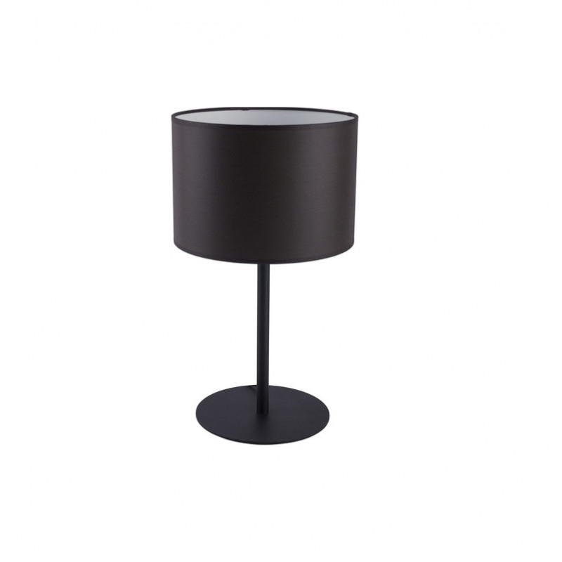 Table lamp ALICE