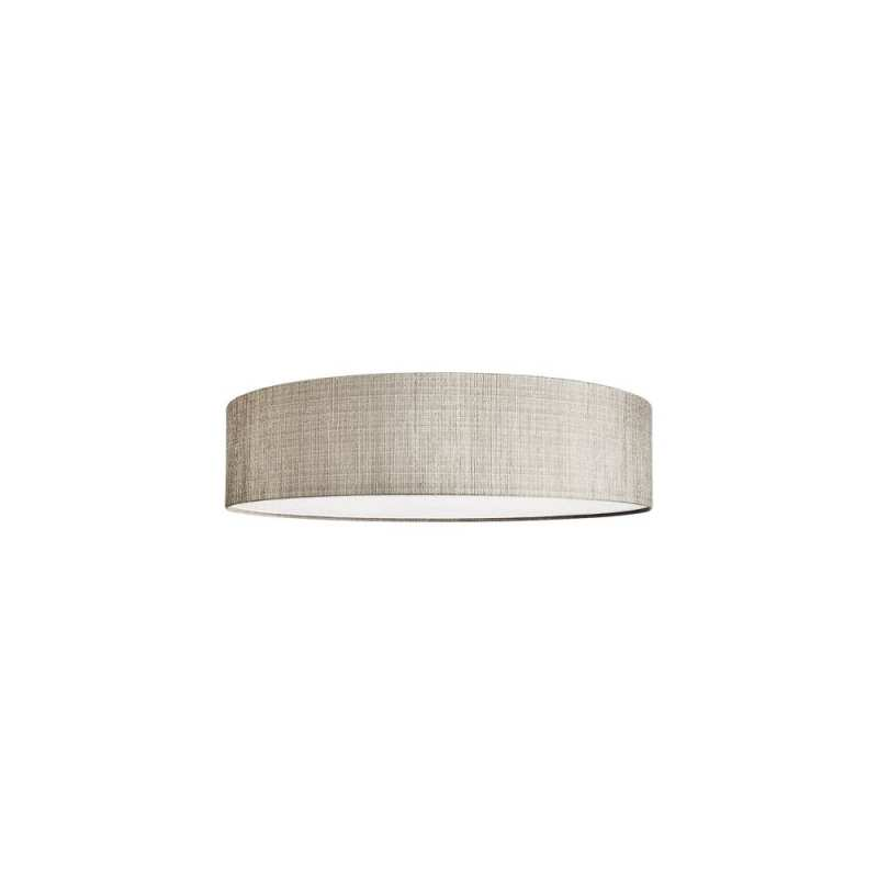 Ceiling lamp TURDA Ø 50 cm