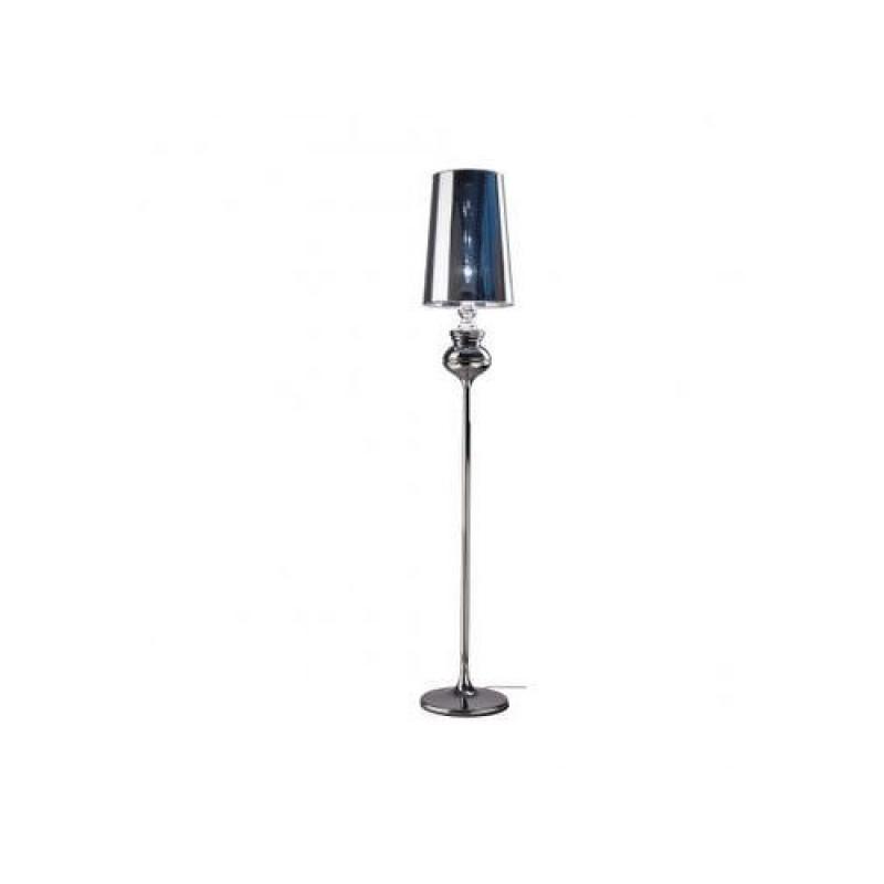 Floor lamp ALASKA