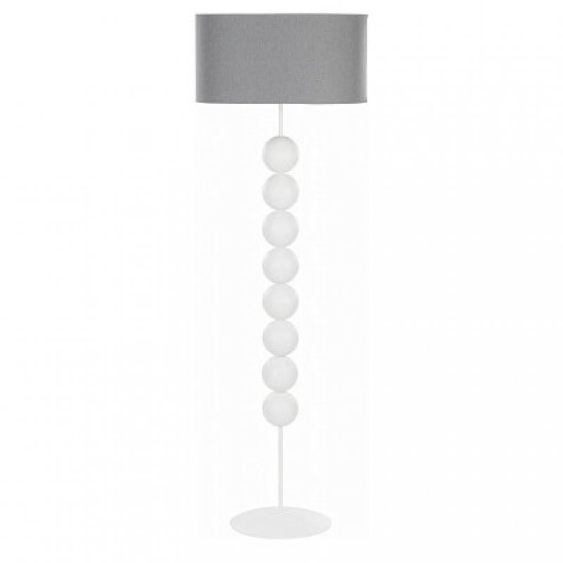 Floor lamp EDITH
