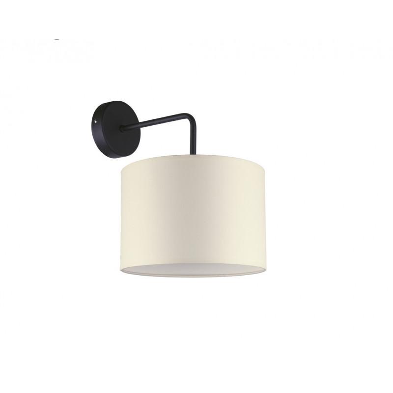 Wall lamp ALICE