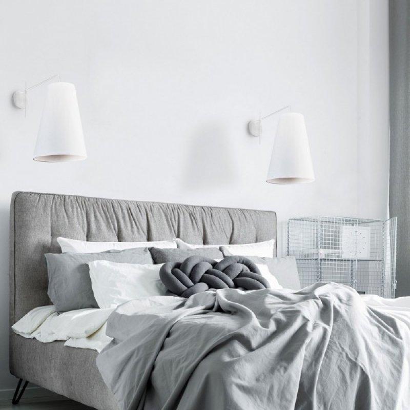 Wall lamp ALANYA