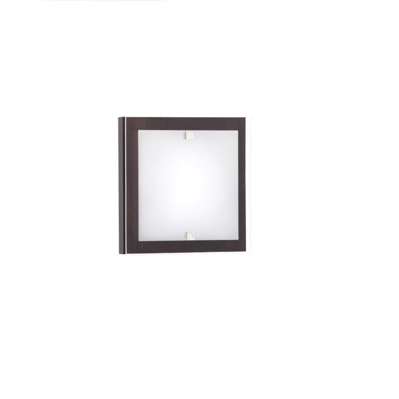 Wall lamp KYOTO