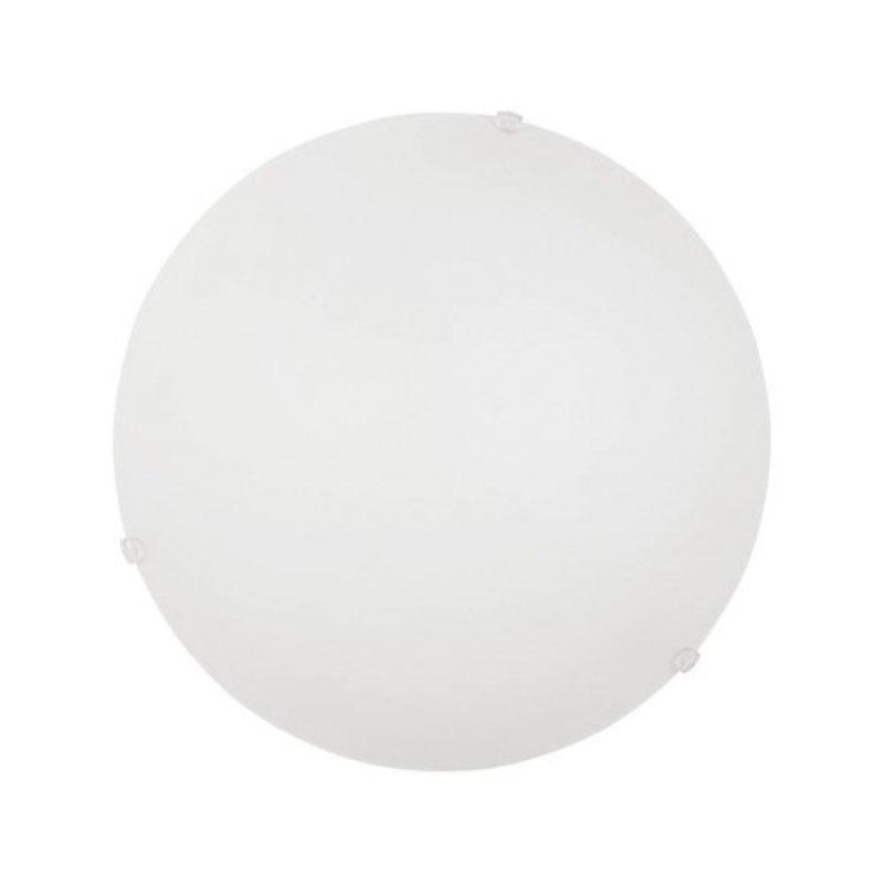 Wall lamp CLASSIC Ø 40 cm