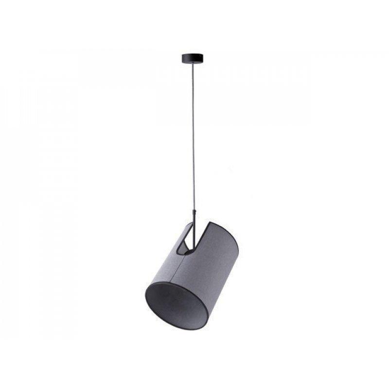 Pendant lamp ZELDA Ø 26 cm
