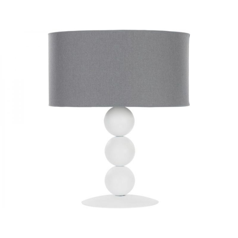 Table lamp EDITH