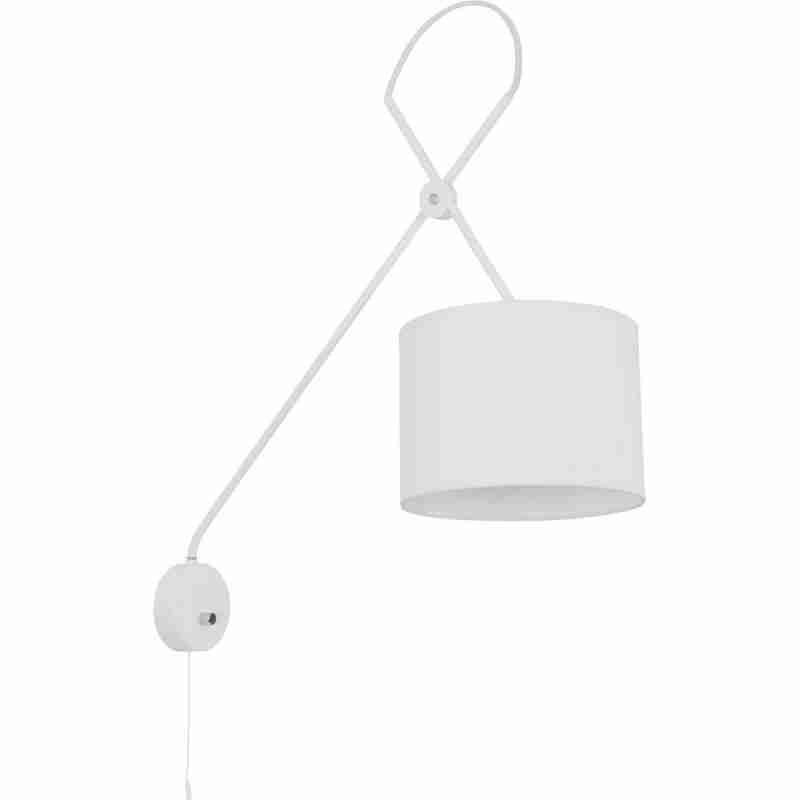 Wall lamp VIPER