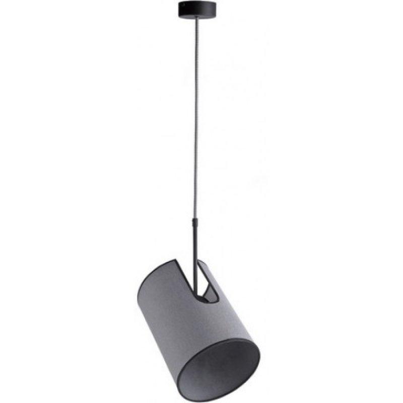 Pendant lamp ZELDA Ø 21 cm