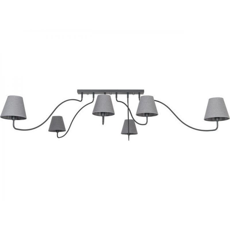 Ceiling lamp SWIVEL