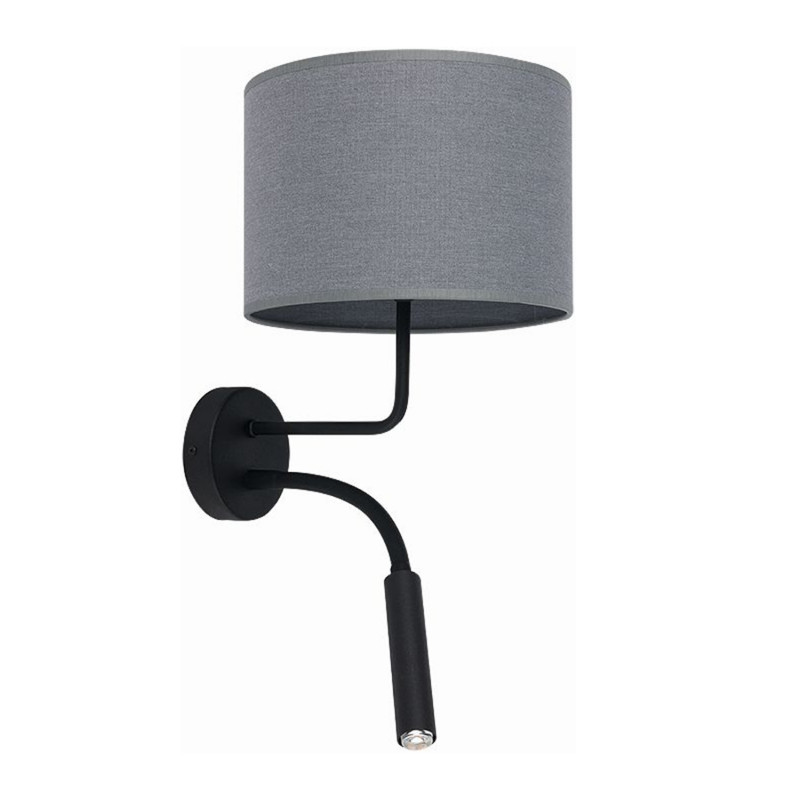 Wall lamp HOTEL PLUS