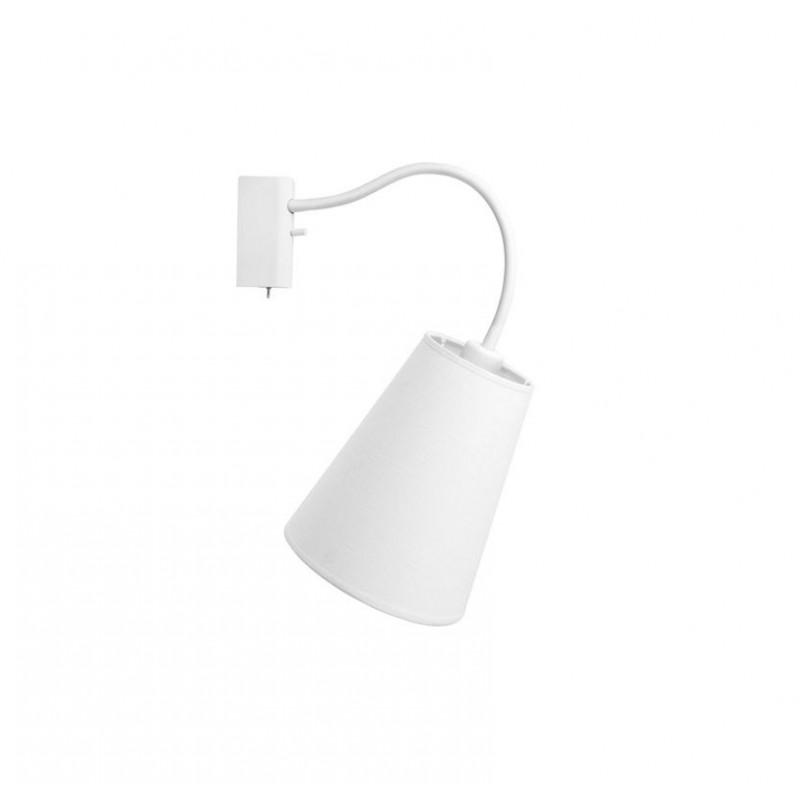 Wall lamp FLEX SHADE