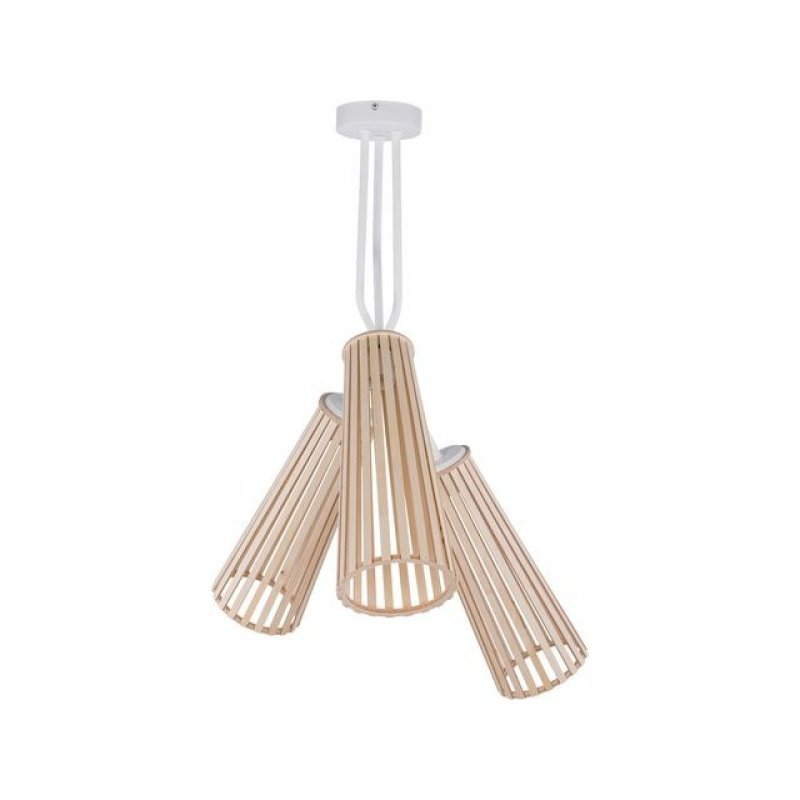 Ceiling lamp DOVER