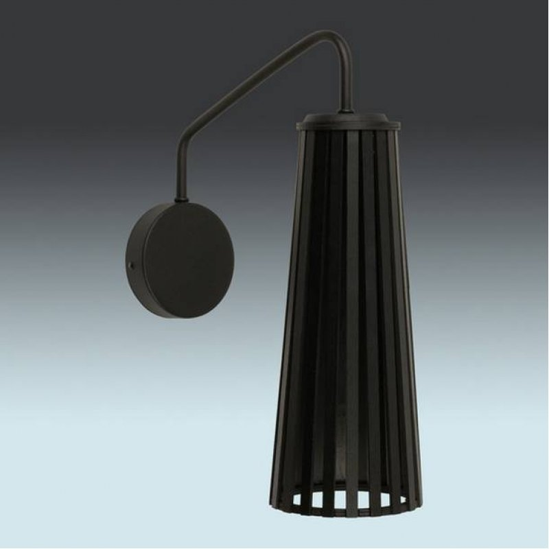Wall lamp DOVER