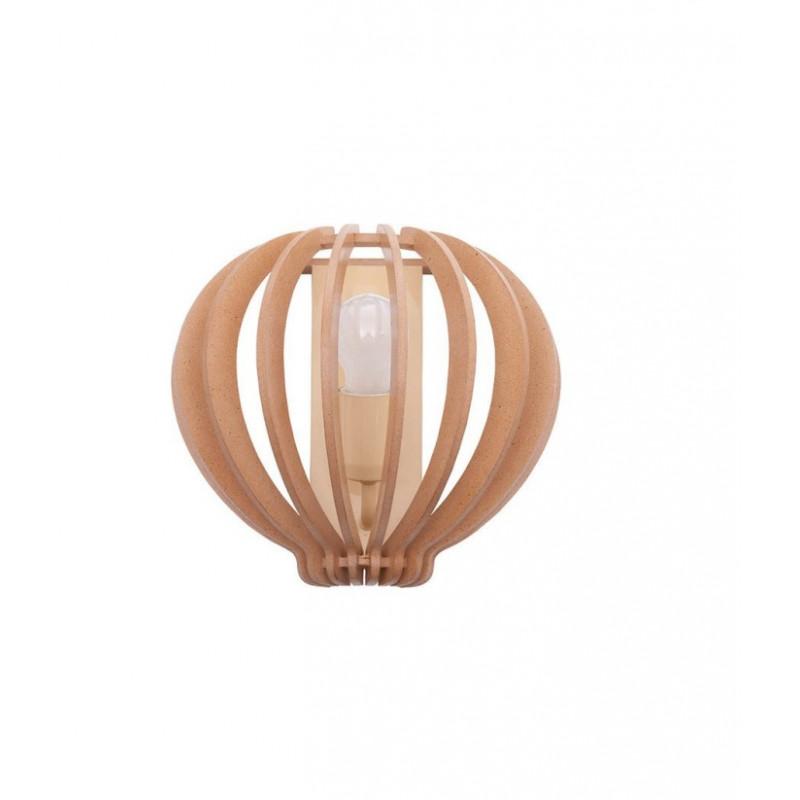 Table lamp IKA