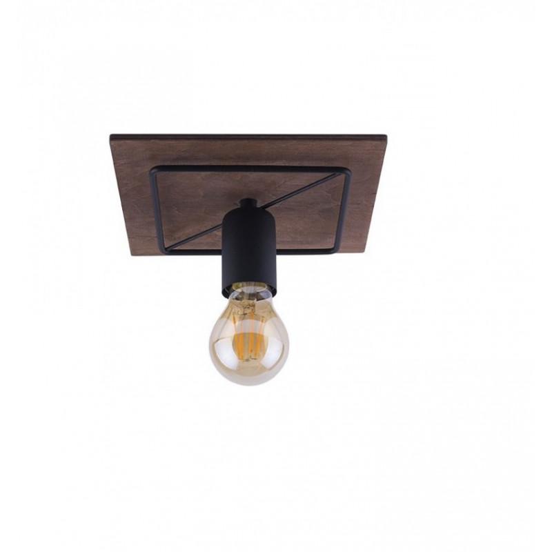 Ceiling lamp COBA