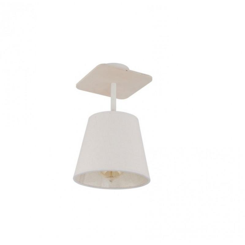 Wall lamp AWINION