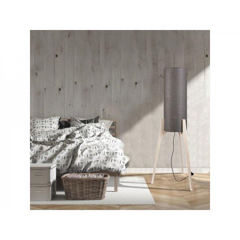 Floor lamp NEO M