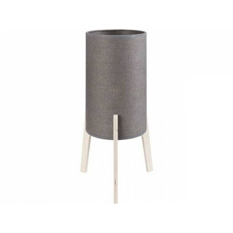 Table lamp NEO S