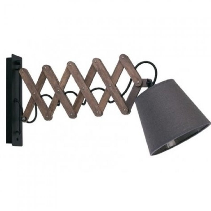 Wall lamp TOSCA S