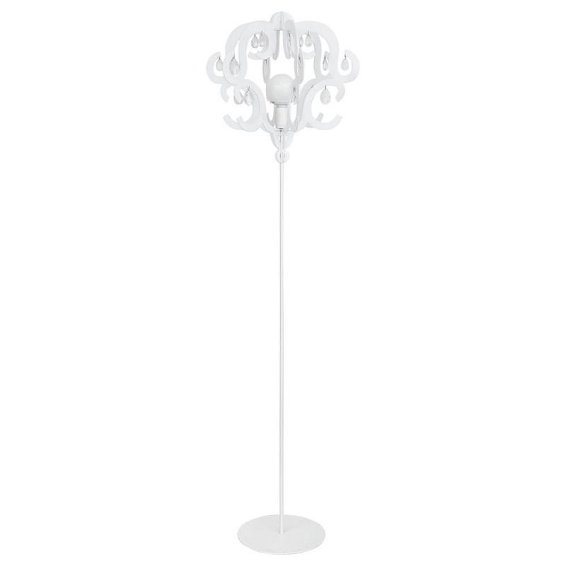 Floor lamp KATERINA 5214