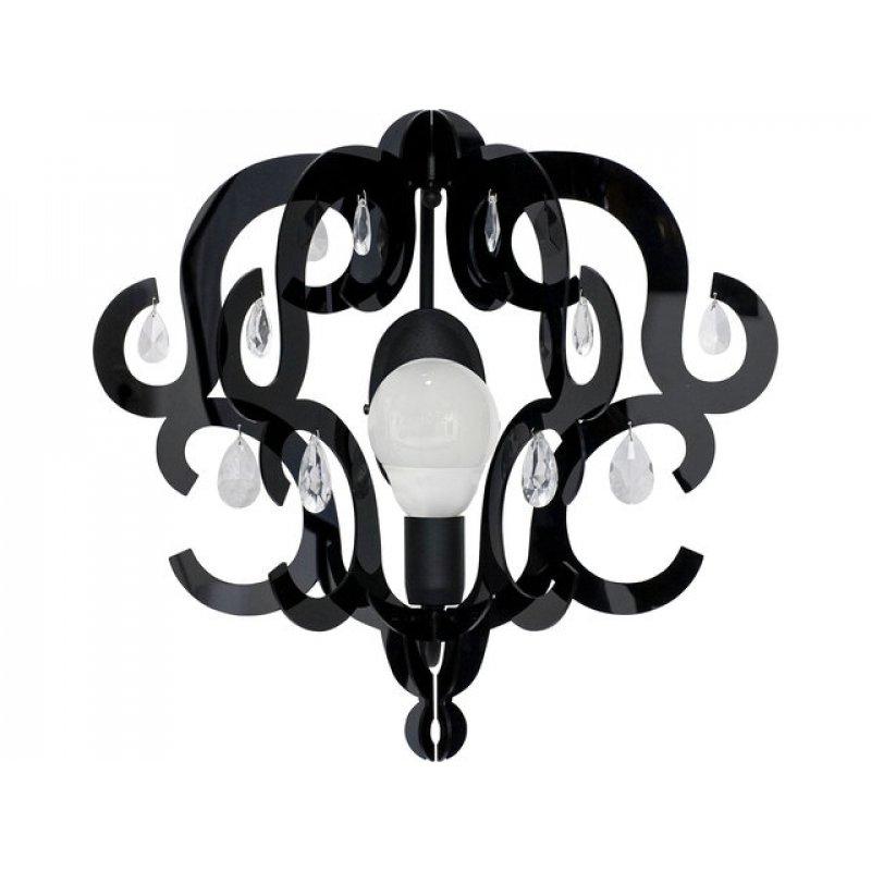 Wall lamp KATERINA 5221