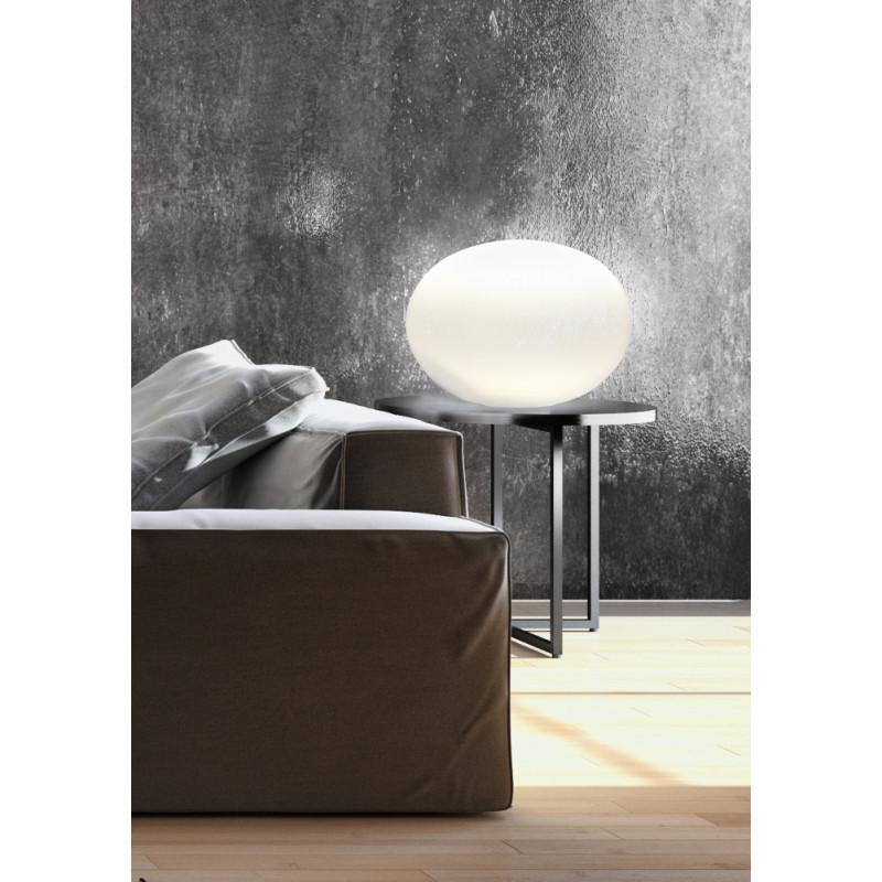 Table lamp NUAGE L