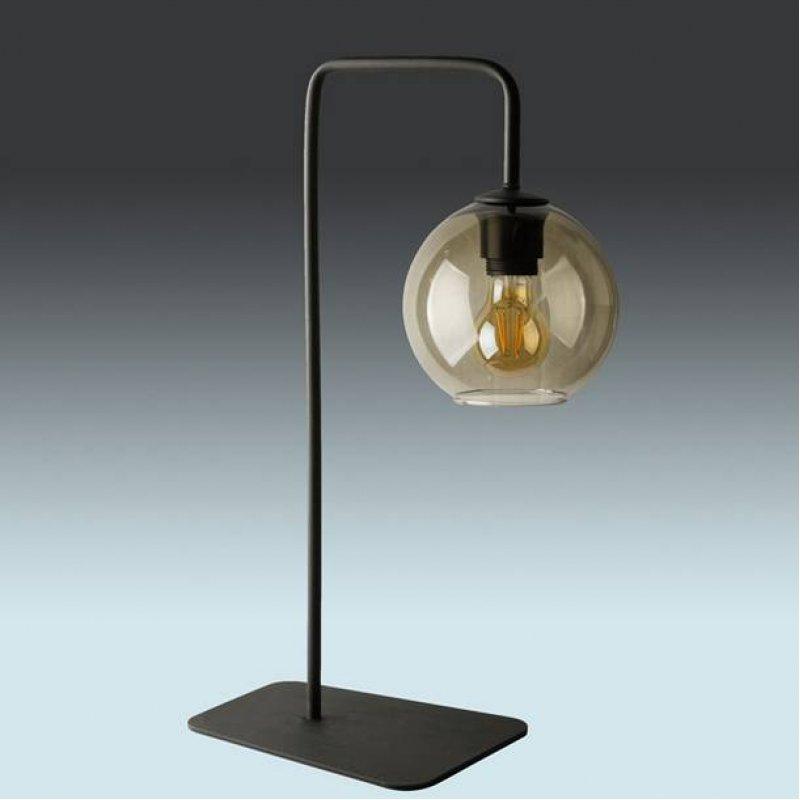 Table lamp MONACO