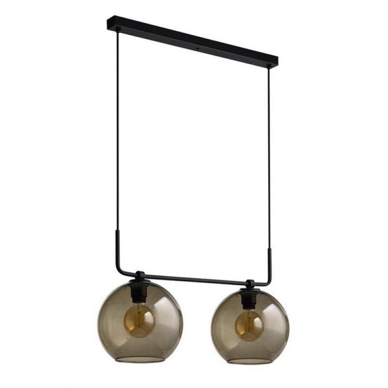 Pendant lamp MONACO