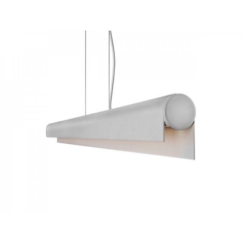 Pendant lamp Q LED