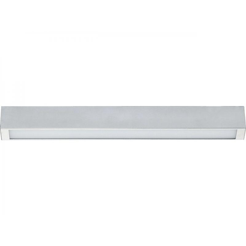Ceiling lamp STRAIGHT LED CEILING S