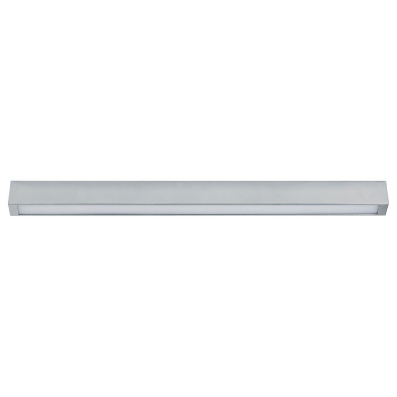 Ceiling lamp STRAIGHT LED CEILING L
