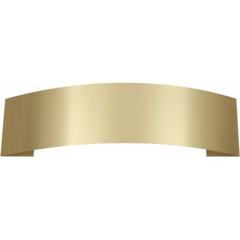 Wall lamp KEAL GOLD S