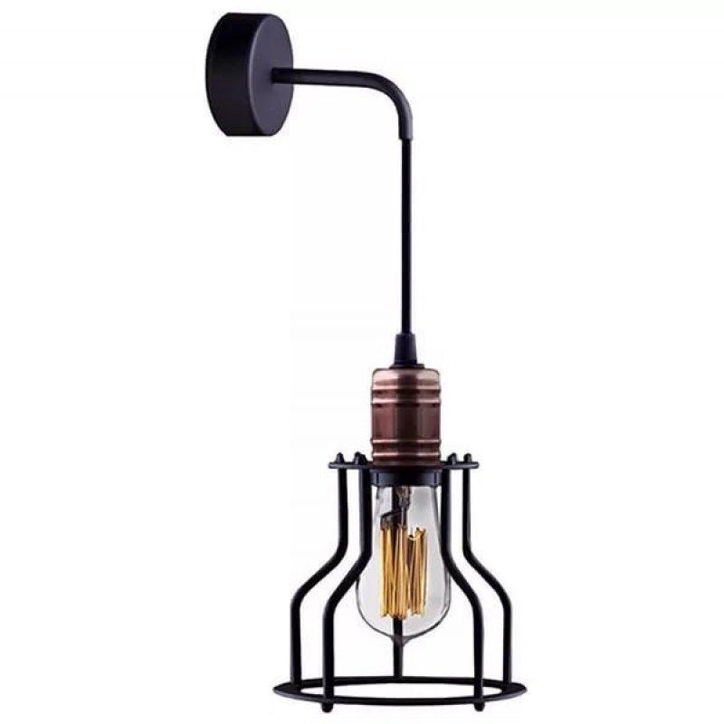 Wall lamp WORKSHOP