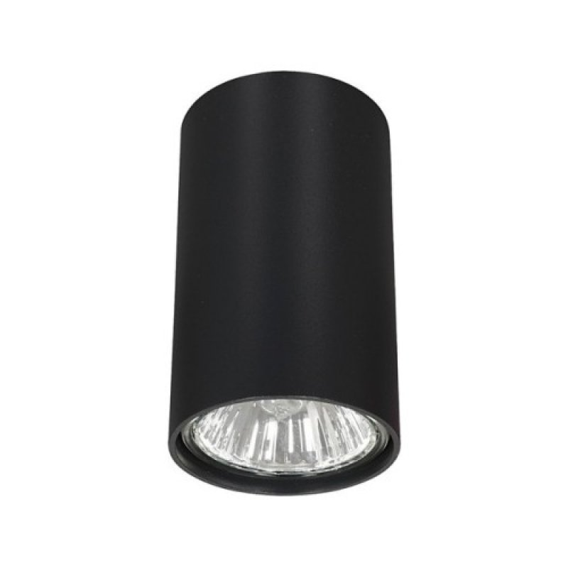 Ceiling lamp EYE S