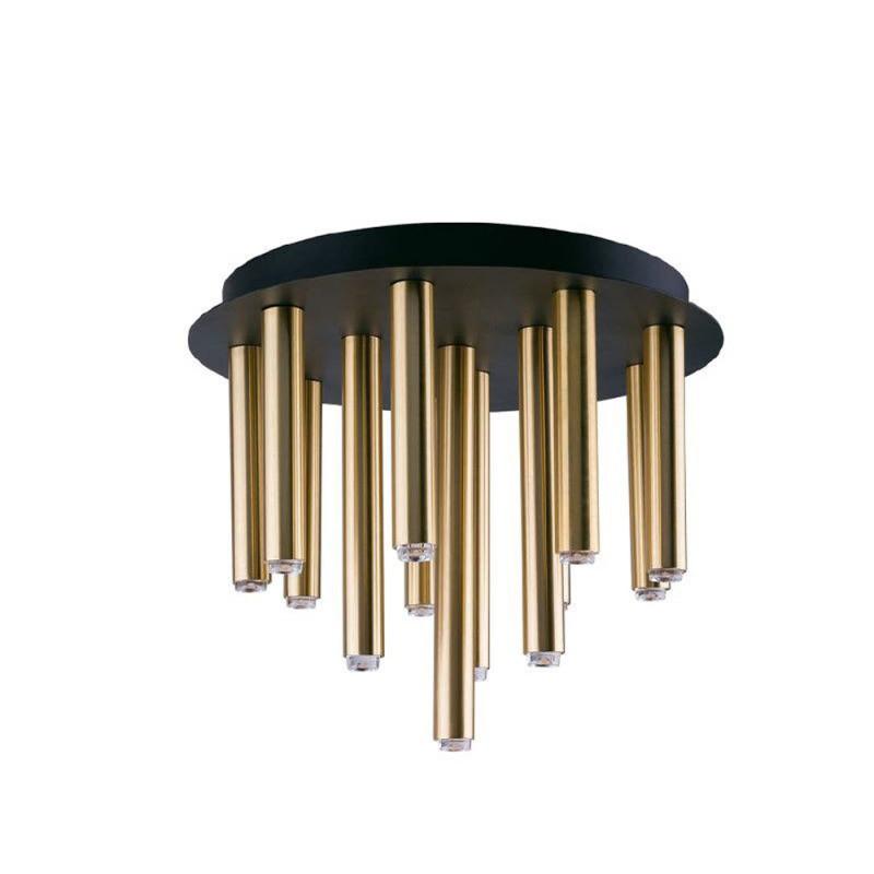 Ceiling lamp STALACTITE