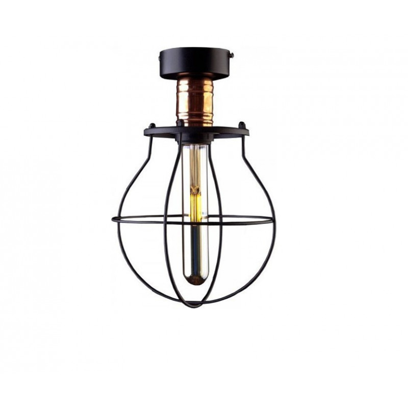 Ceiling lamp MANUFACTURE