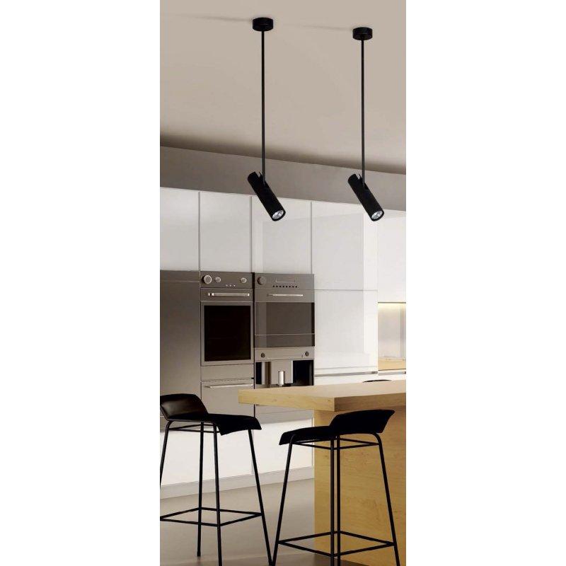 Ceiling lamp EYE SUPER A