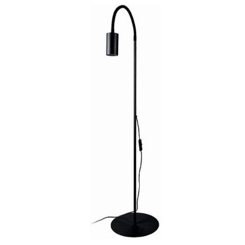 Floor lamp EYE FLEX S