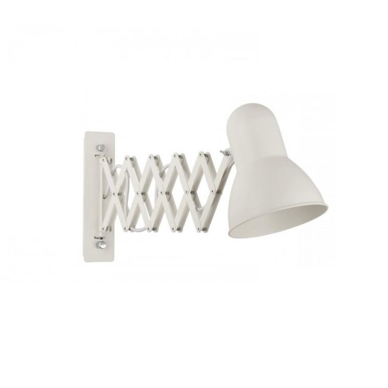Wall lamp HARMONY