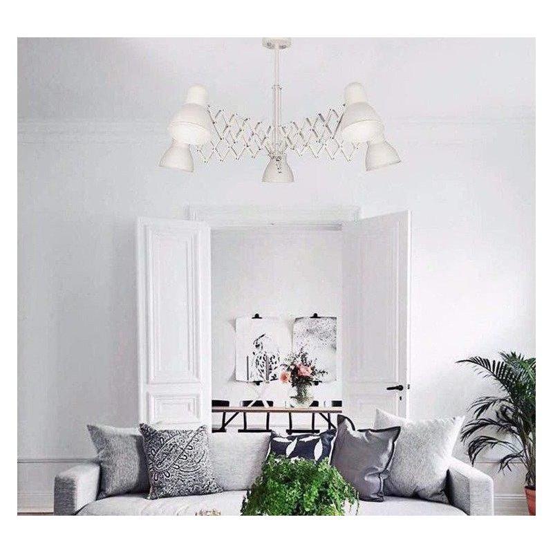 Ceiling lamp HARMONY