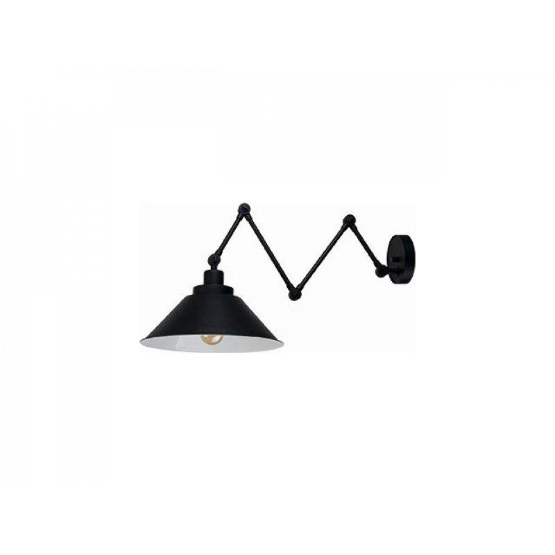 Ceiling lamp PANTOGRAPH