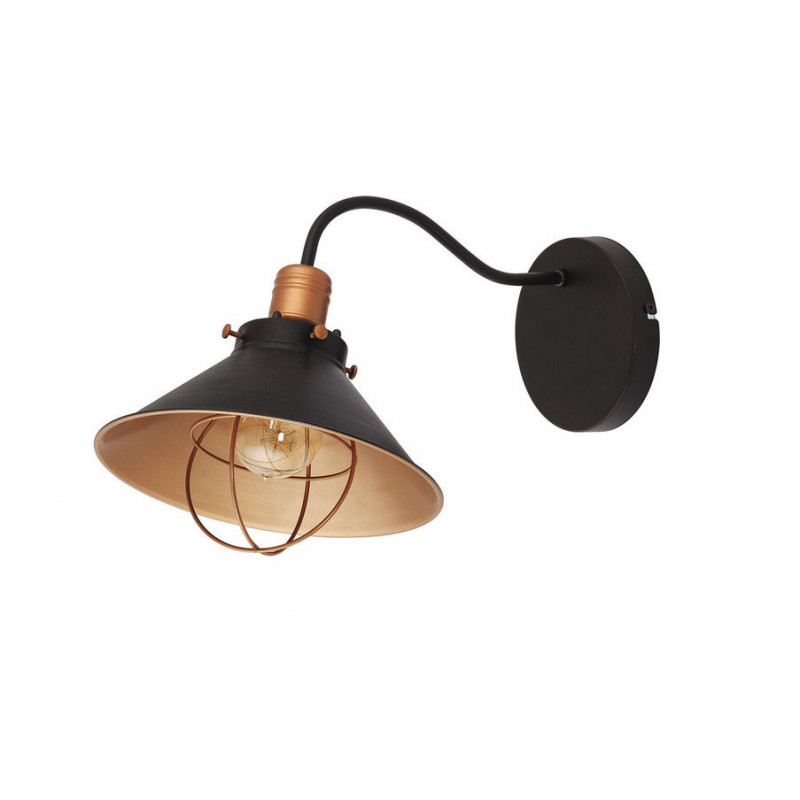 Wall lamp GARRET