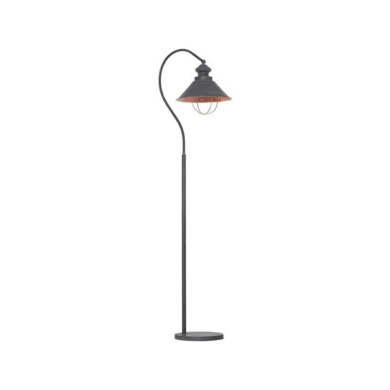 Floor lamp LOFT