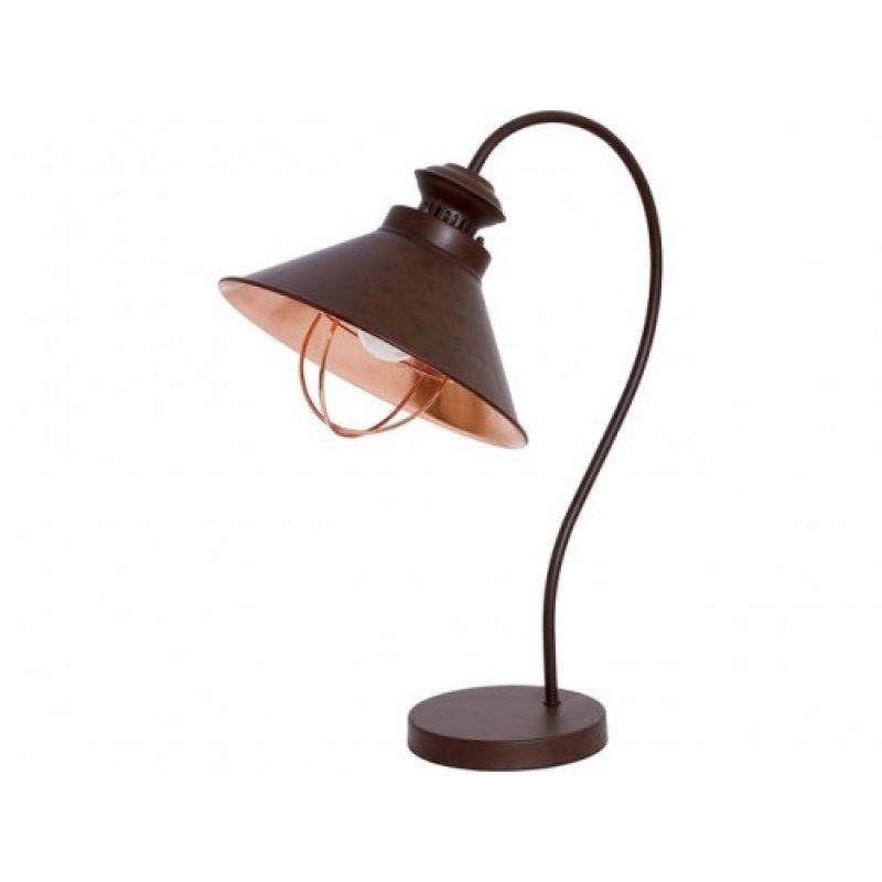 Table lamp LOFT