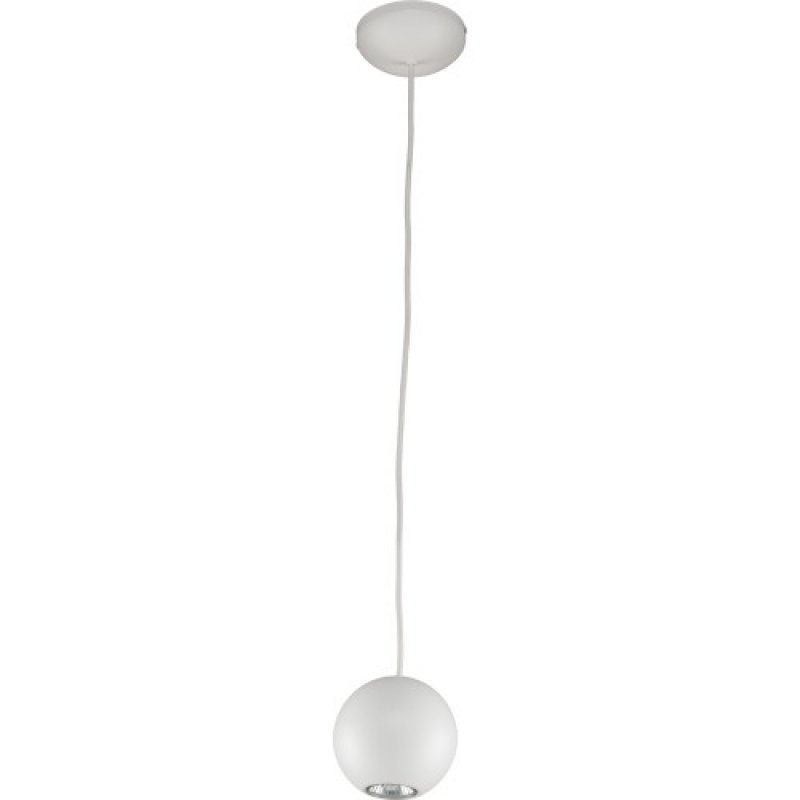 Pendant lamp BUBBLE