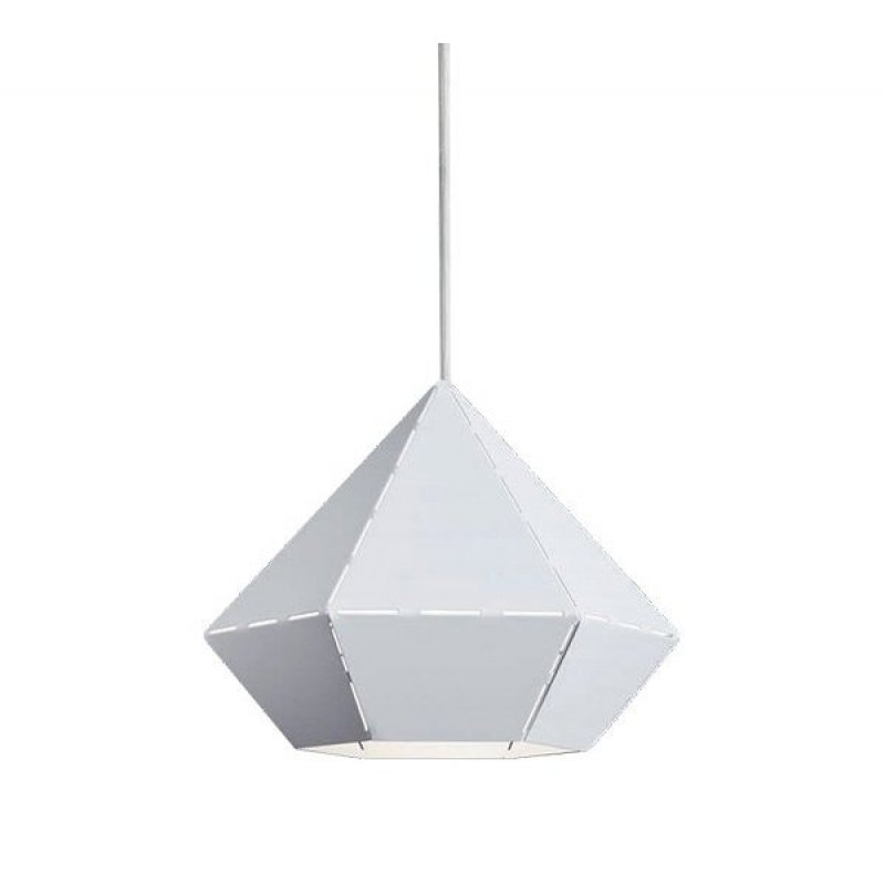Pendant lamp DIAMOND