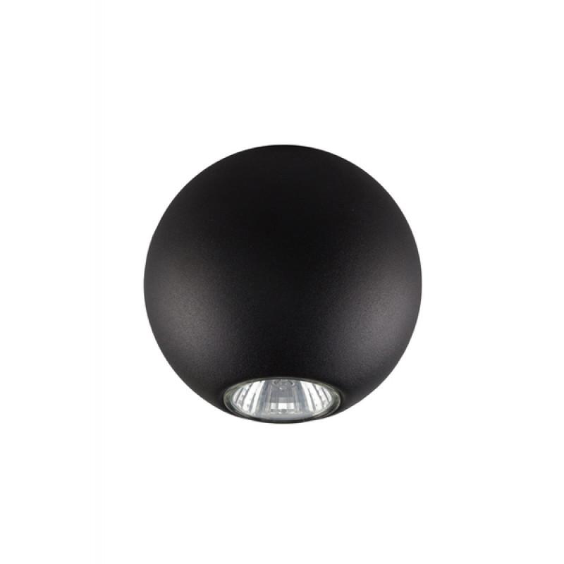 Ceiling lamp BUBBLE