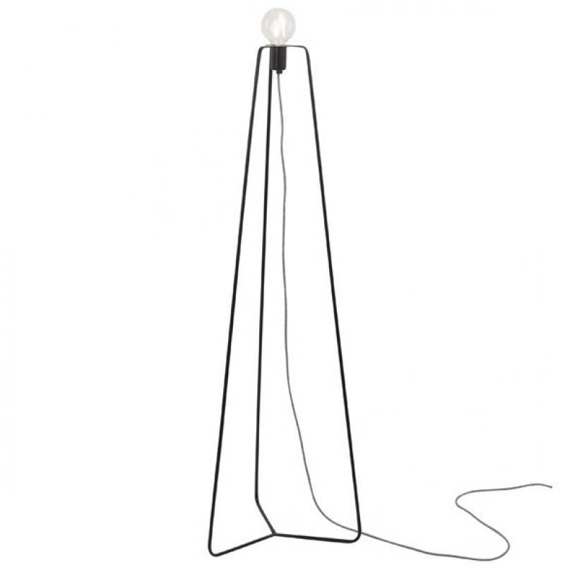 Floor lamp SIMPLE