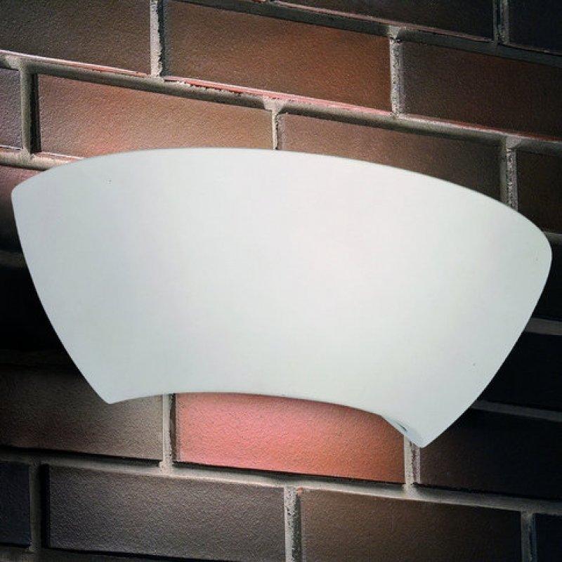 Wall lamp GIPSY MOON S