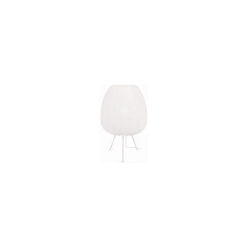 Table lamp MUSE M